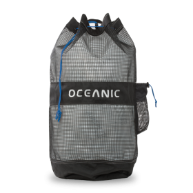Oceane Mesh Backpack
