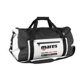 Mares Cruise Dry Bag D55