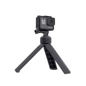 SP Pov Tripod Grip