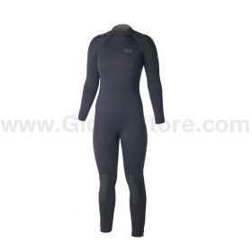 Xcel Thermoflex TDC 7/6/5mm Mujer