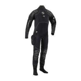 Scubapro Everdry 4 Man Dry Suit