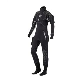 Scubapro Everdry 4 Woman Dry Suit