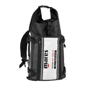 Mares Dry Backpack Cruise MBP15
