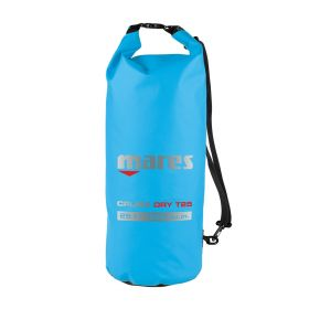Mares Dry Bag Cruise T25