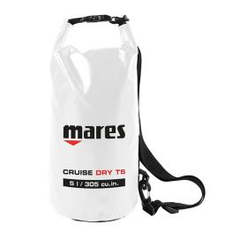 Mares Dry Bag Cruise T5