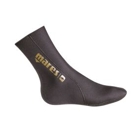 Mares Socks Flex Gold 30 Ultrastretch