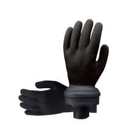 Scubapro Guantes Secos Easy-Don