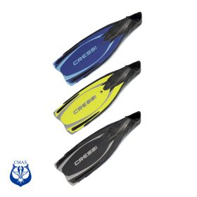Cressi Reaction Pro Fins