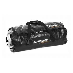 Cressi Gorilla HD Bag