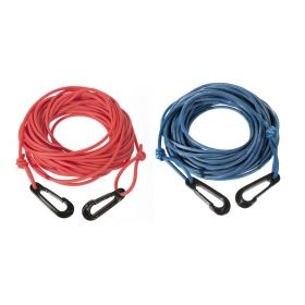 Cressi Elastic Floating Line 4mm (12m.)