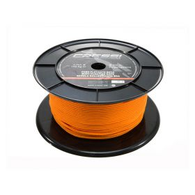 Cressi Floating Line for Buoy 4mm (200m.)