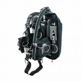 Tecline Pack Peanut 11 Mini