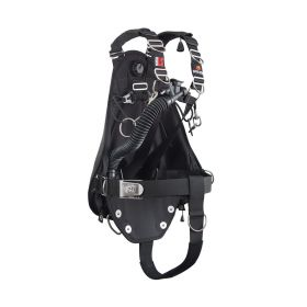 Dive Rite Nomad Dual Bladder