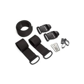 XDeep Quick Release Kit for Stealth 2.0