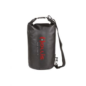 Hollis Dry Bag Tarpaulin 28 liters