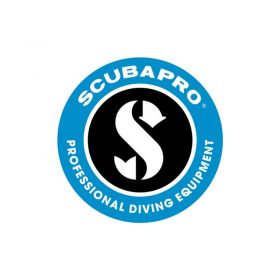 Scubapro Chromis / M2 / A2 / A1 Screen Protector