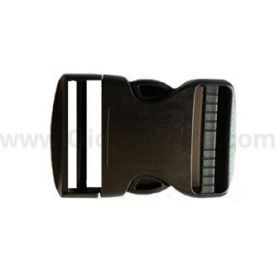 Cressi BCD Ventral Strap Buckle 50mm