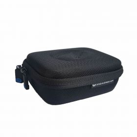 Shearwater Ballistic Nylon Carrying Case for NERD 2