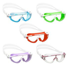 Cressi Baloo Glasses Junior