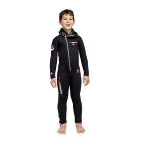 Cressi Diver Junior 5mm One-piece