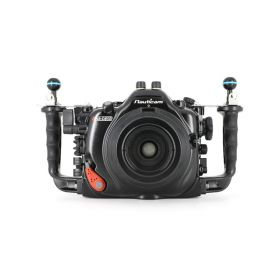 Nauticam NA-D850 Housing for Nikon D850