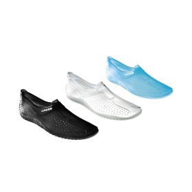 Cressi Anti-Sliding Shoes