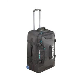 Tusa Roller Bag Medium