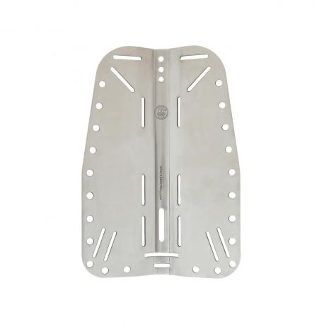 OMS SS Backplate