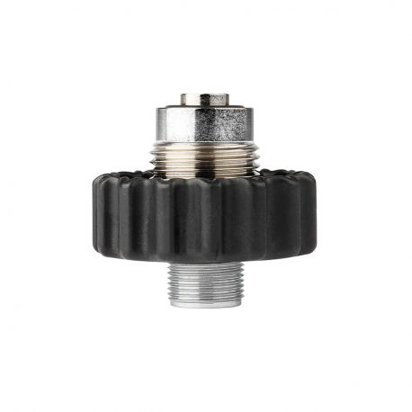 Mares 82X, 52X, 15X & 2S DIN Connector