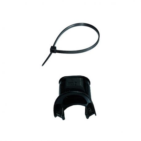 Mares Small Mouthpiece Kit