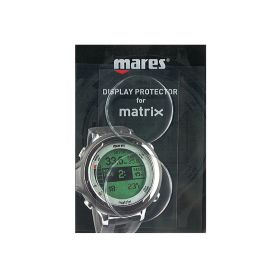 Mares Matrix and Smart Display Protector (2un.)