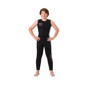 Mares Scuba Ranger Long John 5mm Junior