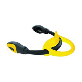 Mares Yellow Bungee Strap (2 un.)