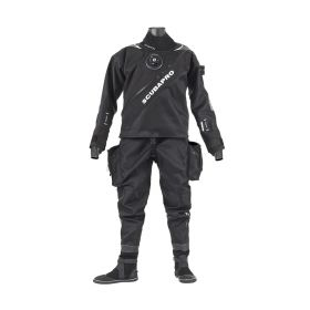 Scubapro Definition Dry Man Dry Suit