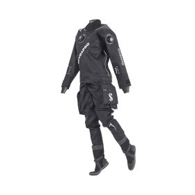 Scubapro Definition Dry Woman Dry Suit