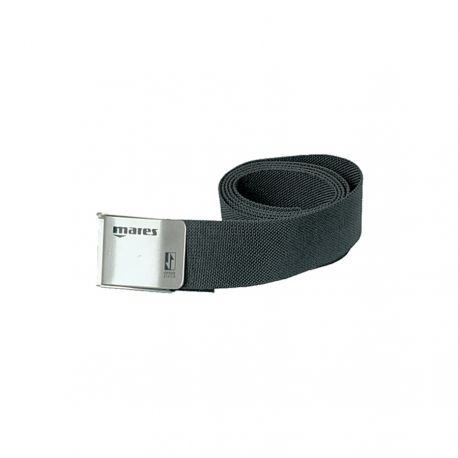 Mares Stainless Steel Belt