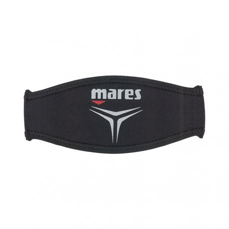 Mares Strap Cover
