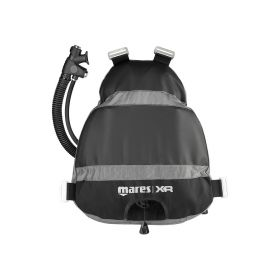 Mares XR Sidemount Wing Pure Bladder