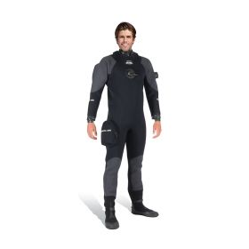 Mares XR Drysuit XR3 Latex