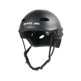 Mares XR Casco Rigid Cap