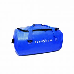 Aqualung Bolsa Estanca Defense 85L Azul
