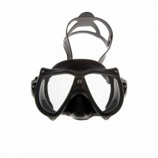 Aqualung Teknika Mask