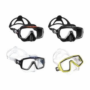 Aqualung Ventura Plus Mask