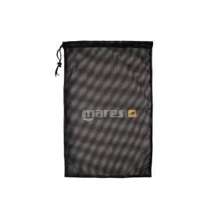 Mares Attack Mesh Bag