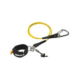 Mares Lanyard Freediving with Snap Release