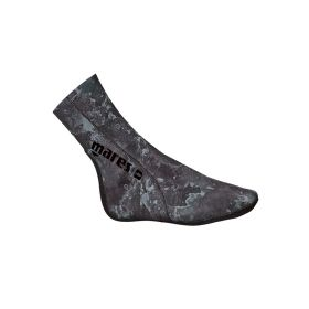 Mares Camo Black 30 Socks