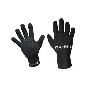 Mares Guantes Pesca Flex 30 Ultrastretch
