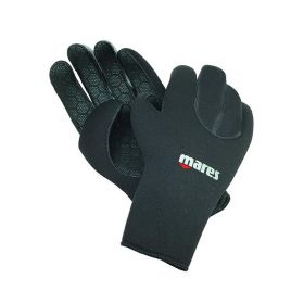 Mares Classic Gloves 3mm