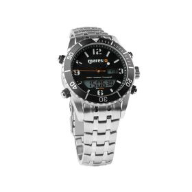 Mares Reloj Mission Digital Chrono SF