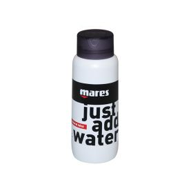 Mares Talco Mineral 125g